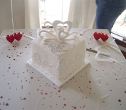 engagement-cakes-4