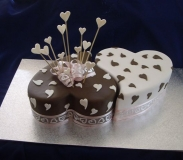 engagement-cakes-6
