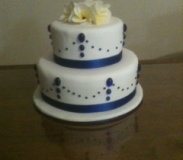engagement-cakes-9