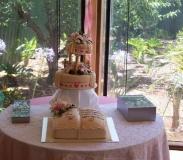 wedding-cakes-13