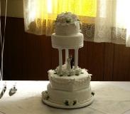 wedding-cakes-14