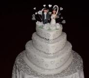 wedding-cakes-17