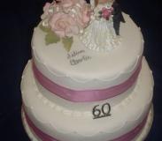 wedding-cakes-20