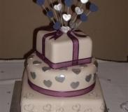 wedding-cakes-21