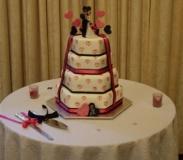 wedding-cakes-25