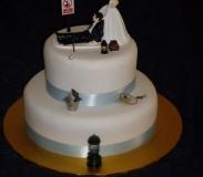 wedding-cakes-26