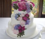 wedding-cakes-29