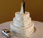 wedding-cakes-30