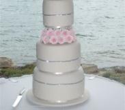 wedding-cakes-35