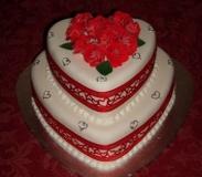 wedding-cakes-37