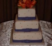 wedding-cakes-38