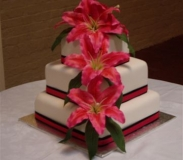 wedding-cakes-39