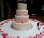 wedding-cakes-4