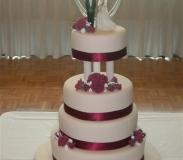 wedding-cakes-40