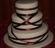 wedding-cakes-41