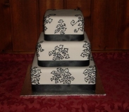 wedding-cakes-42
