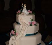 wedding-cakes-43