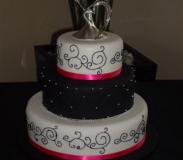 wedding-cakes-44