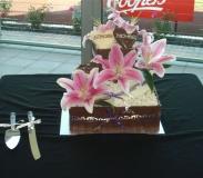 wedding-cakes-45