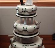 wedding-cakes-46