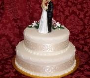wedding-cakes-47