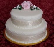 wedding-cakes-48