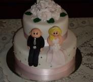 wedding-cakes-49