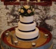 wedding-cakes-50