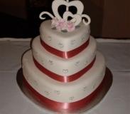 wedding-cakes-51