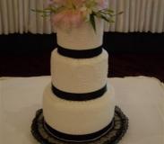 wedding-cakes-52