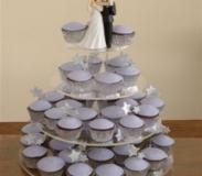 wedding-cakes-53