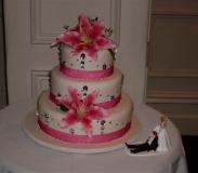 wedding-cakes-54