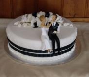 wedding-cakes-56