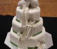 wedding-cakes-57