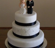 wedding-cakes-58