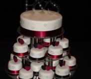 wedding-cakes-59