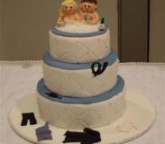 wedding-cakes-60
