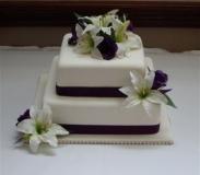 wedding-cakes-61