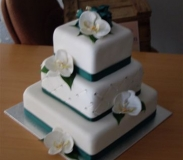 wedding-cakes-62