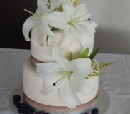 wedding-cakes-63