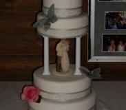wedding-cakes-64