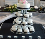 wedding-cakes-65