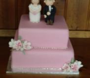 wedding-cakes-66