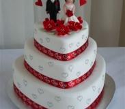 wedding-cakes-68
