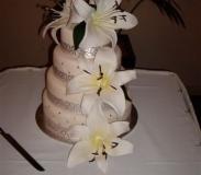 wedding-cakes-70