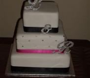 wedding-cakes-71