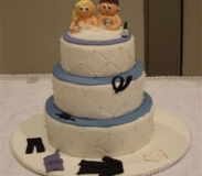 wedding-cakes-73