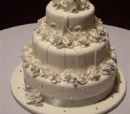 wedding-cakes-76