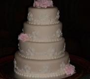 wedding-cakes-77