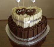 wedding-cakes-78